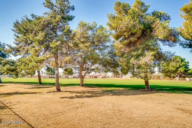 MLS 5877129 14636 W HIDDEN TERRACE Loop, Litchfield Park, AZ 85340 Litchfield Park AZ Three Bedroom