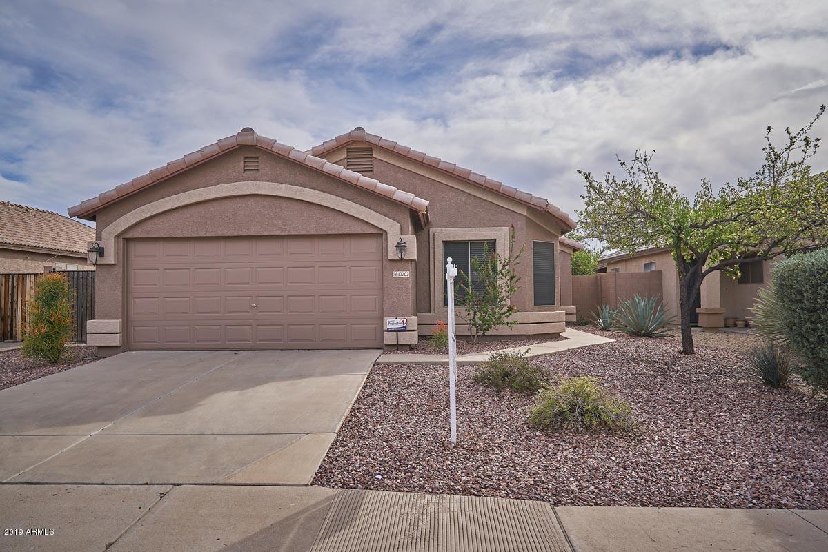 Photo of 10703 E ENID Avenue, Mesa, AZ 85208