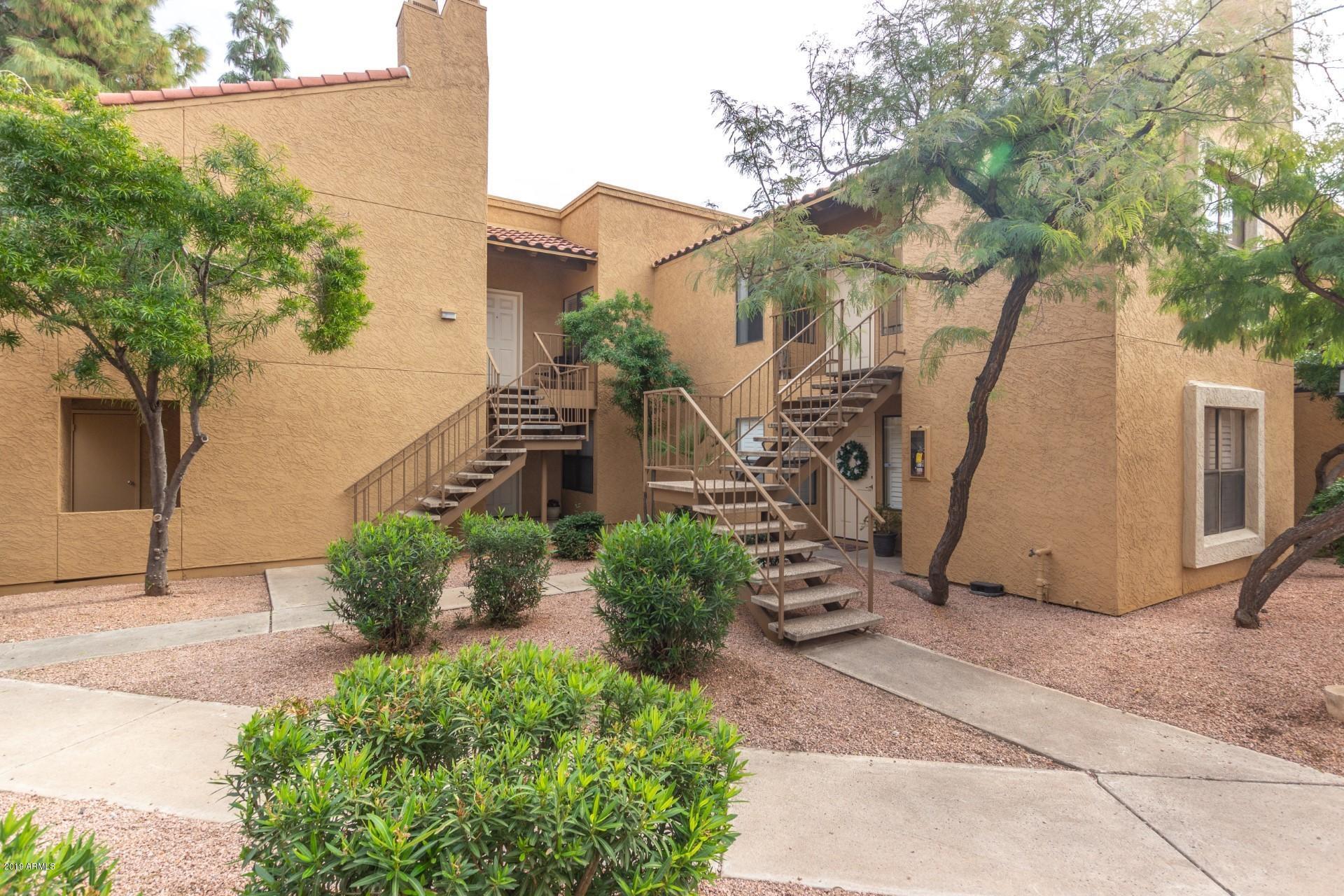 Photo of 8787 E MOUNTAIN VIEW Road #2062, Scottsdale, AZ 85258