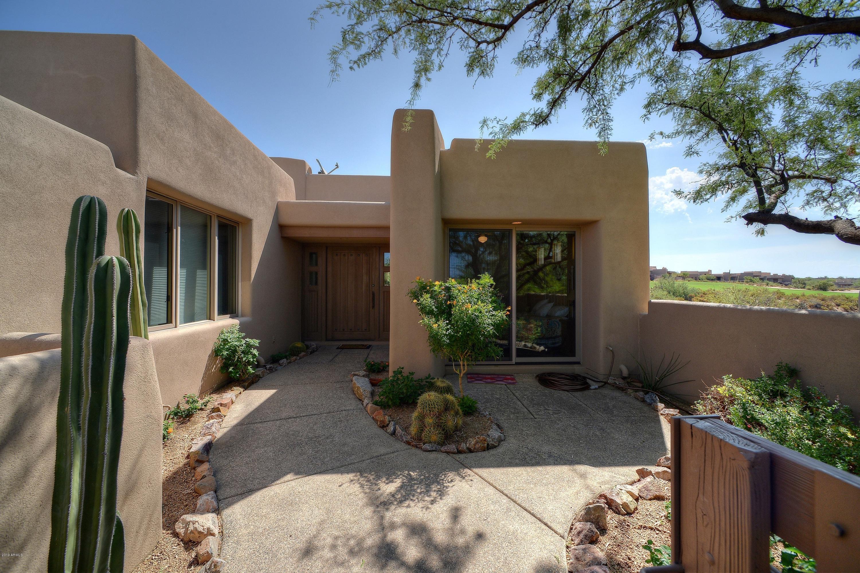 MLS 5876512 40143 N 110TH Place, Scottsdale, AZ 85262 Scottsdale AZ Luxury