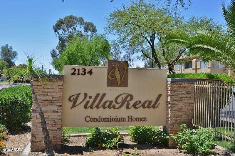 Photo of 2134 E BROADWAY Road #1036, Tempe, AZ 85282