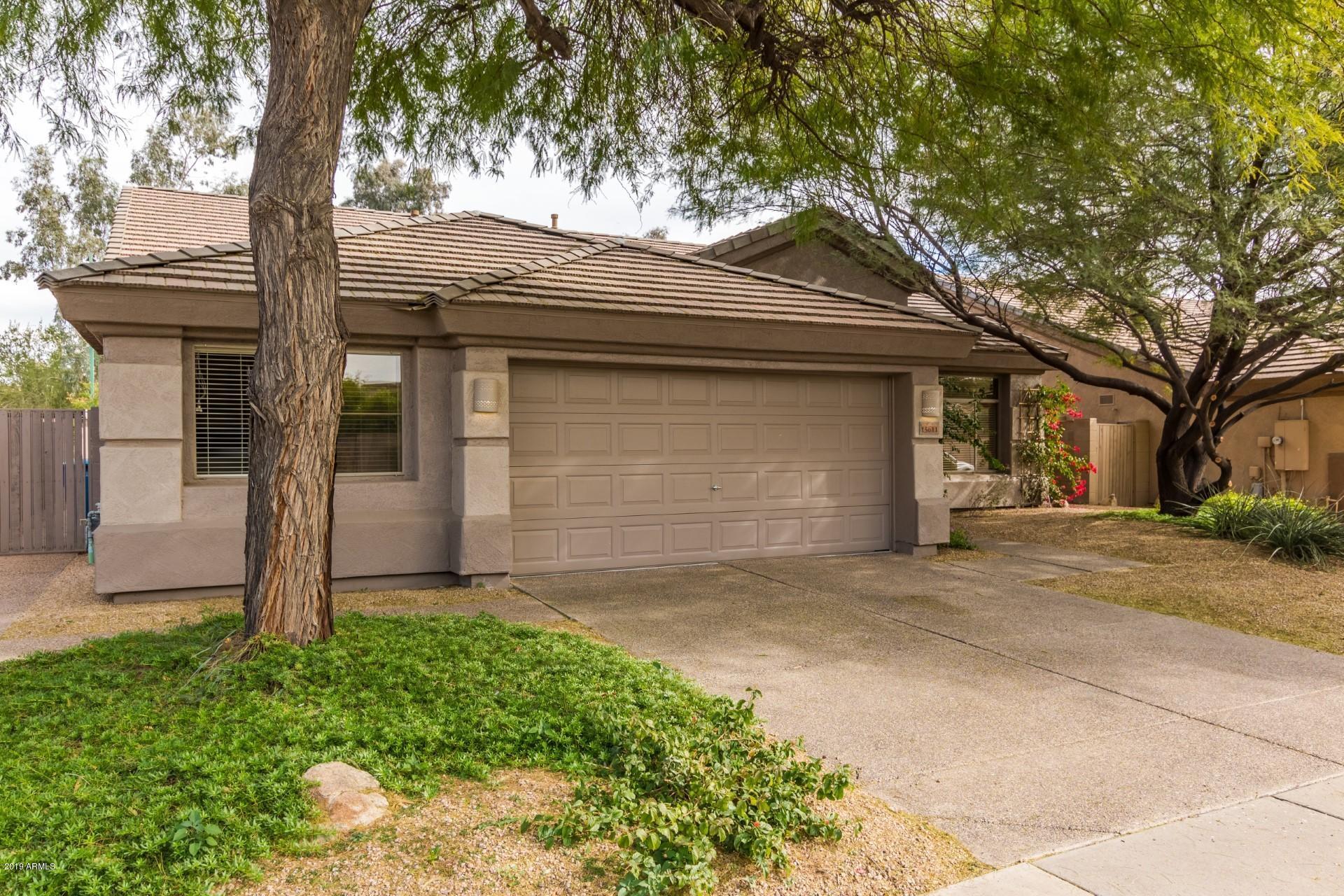 MLS 5877085 15611 N 65TH Street, Scottsdale, AZ 85254 Scottsdale AZ Kierland