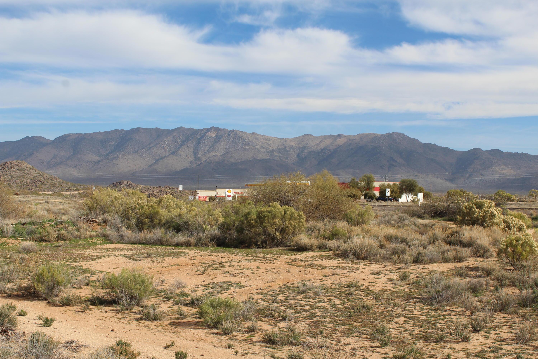 Photo of S AZ-89 --, Congress, AZ 85332