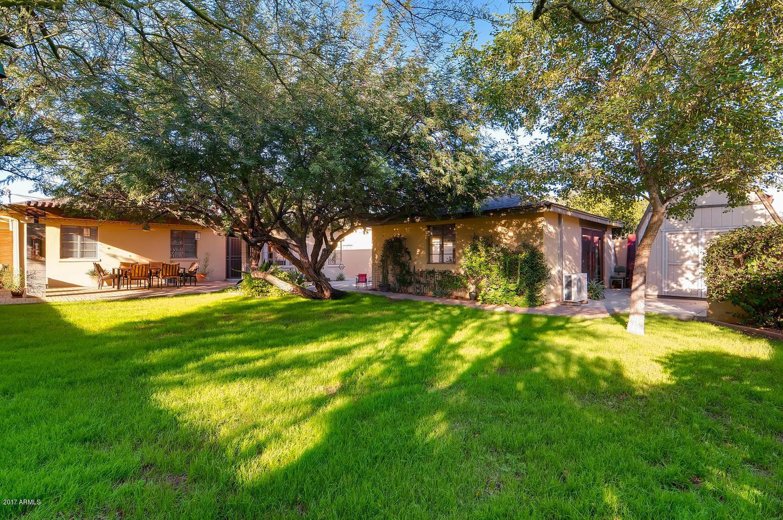 MLS 5876553 721 W VERNON Avenue, Phoenix, AZ 85007 Phoenix AZ Encanto