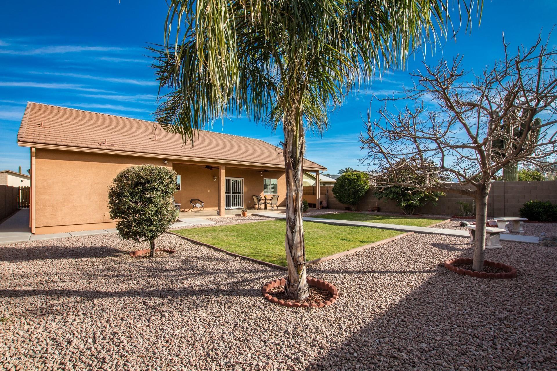 MLS 5876608 8021 E FLOSSMOOR Avenue, Mesa, AZ 85208 Mesa AZ Fountain Of The Sun