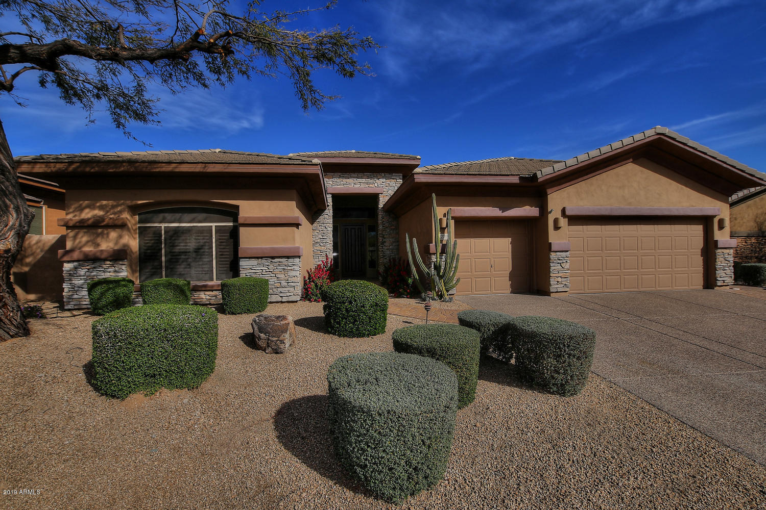 Photo of 21113 N 79TH Place, Scottsdale, AZ 85255