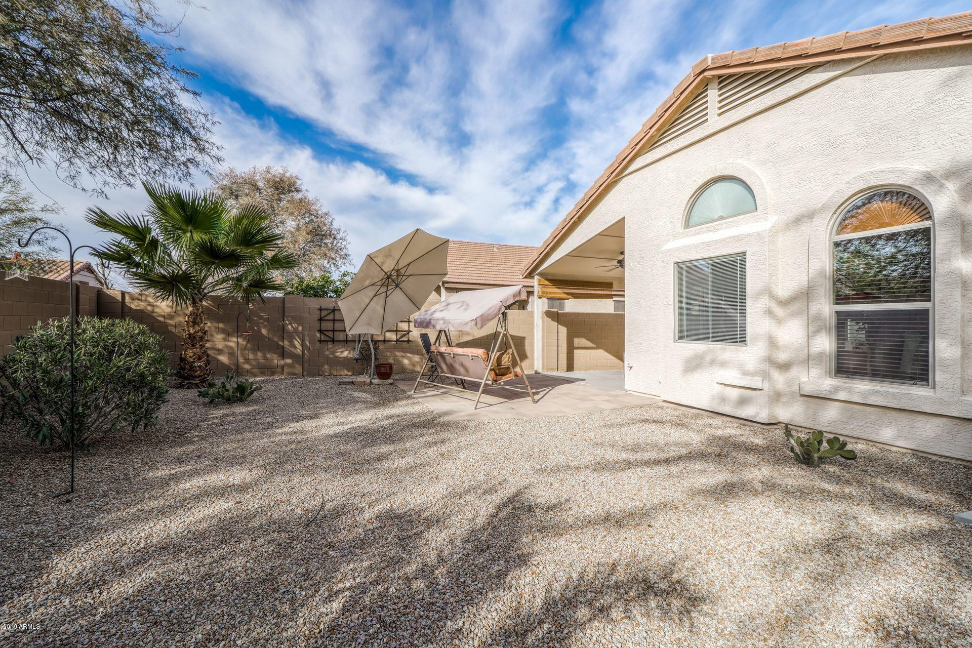 MLS 5876661 3869 E HEMATITE Lane, San Tan Valley, AZ 85143 San Tan Valley AZ Copper Basin