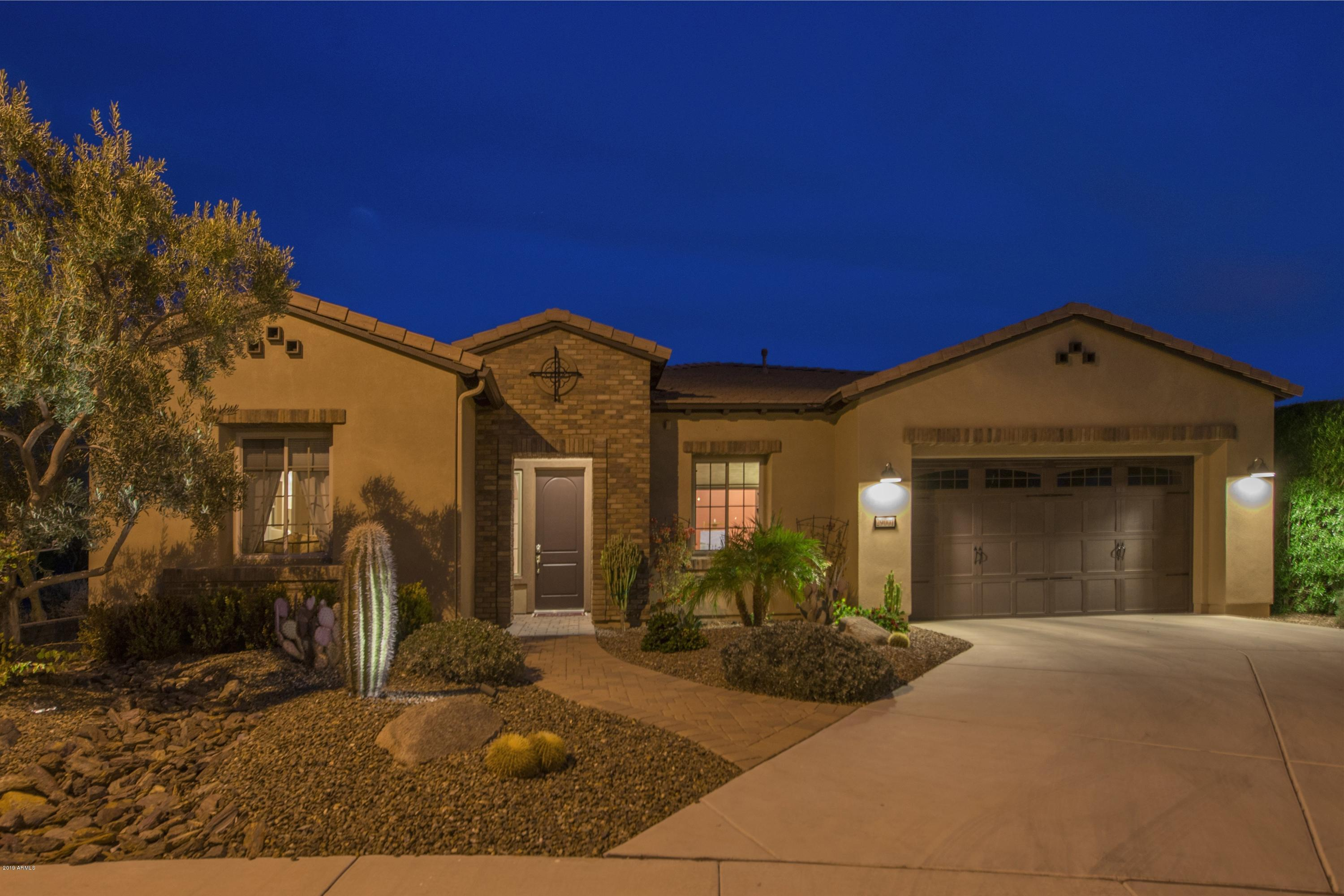 29001 N 129TH Avenue, Peoria, Arizona