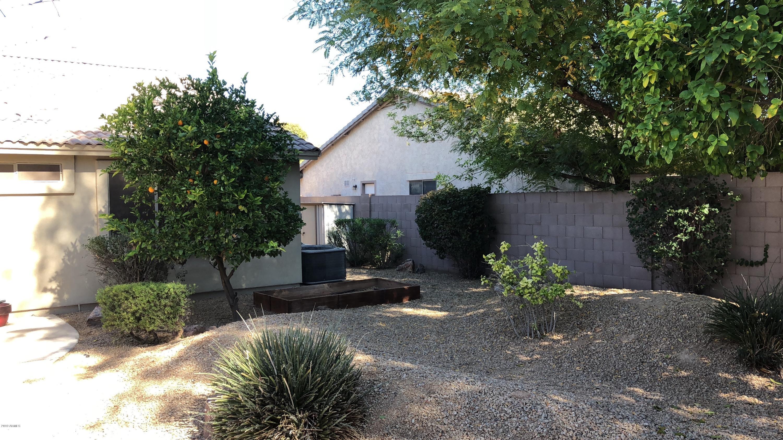 MLS 5868393 2453 E Tulsa Street, Gilbert, AZ 85295 Gilbert AZ Gateway Ranch