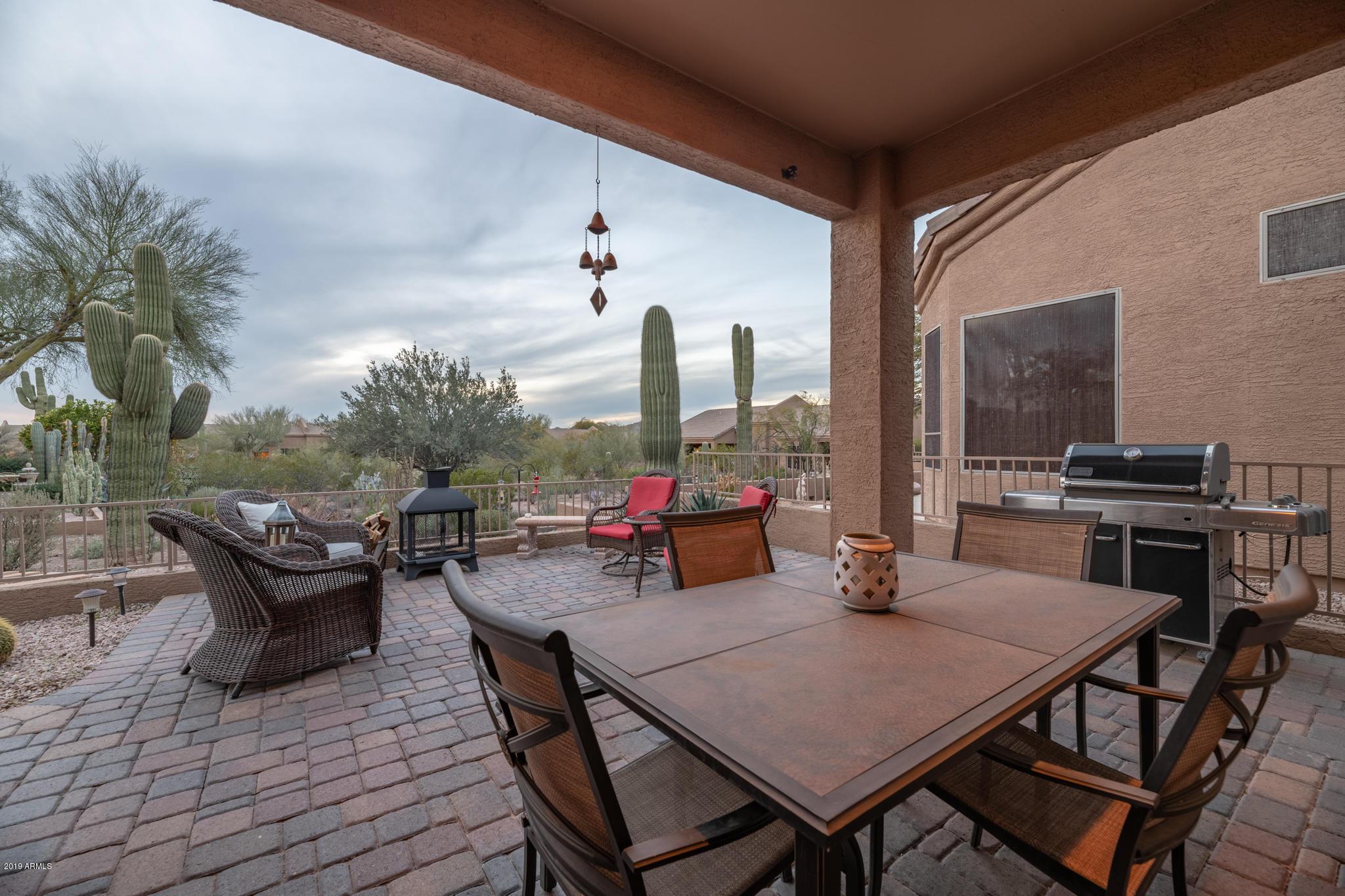 MLS 5876704 5826 S PINNACLE Drive, Gold Canyon, AZ 85118 Gold Canyon AZ Mountainbrook Village