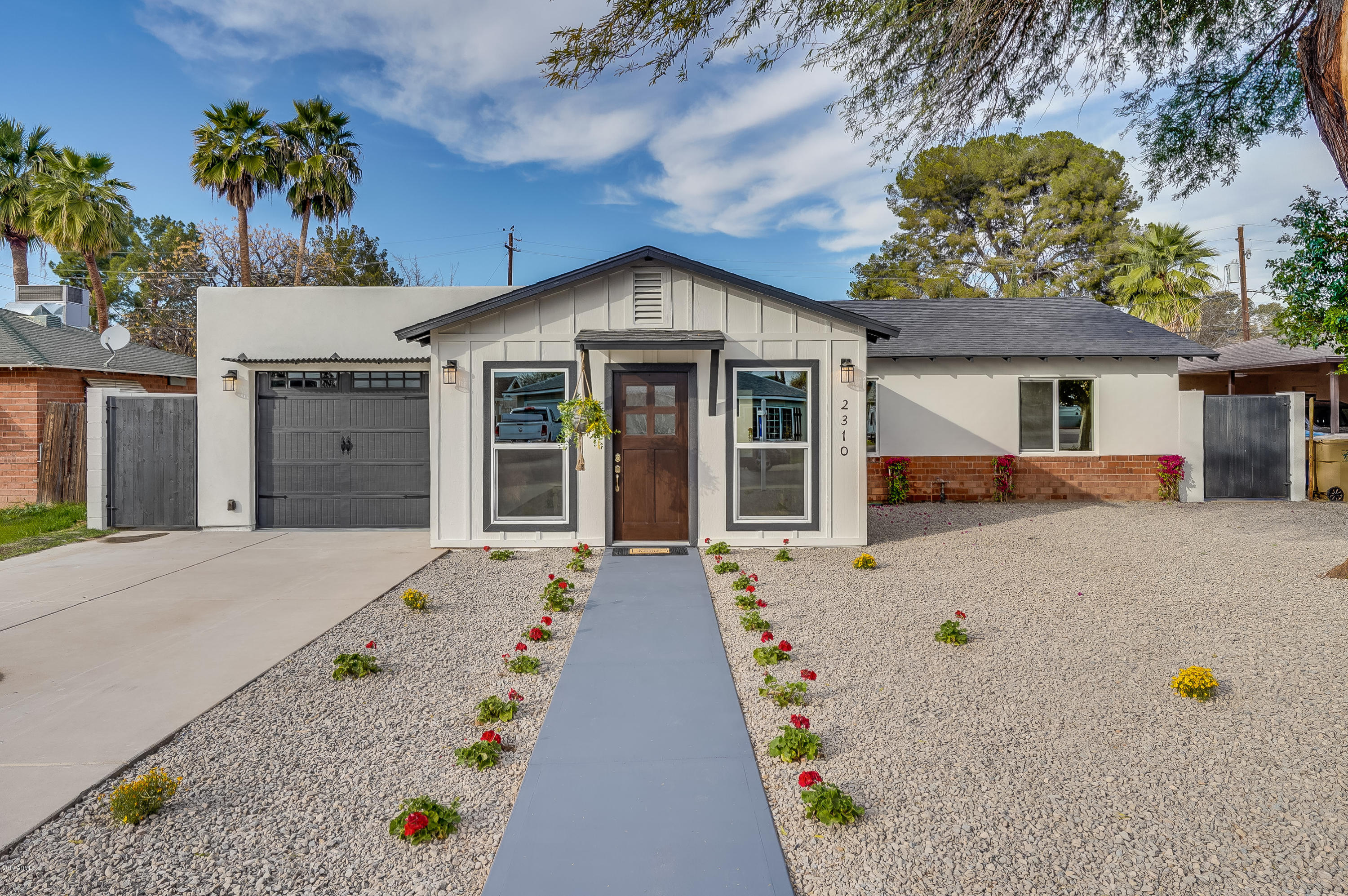 Photo of 2310 E WELDON Avenue, Phoenix, AZ 85016