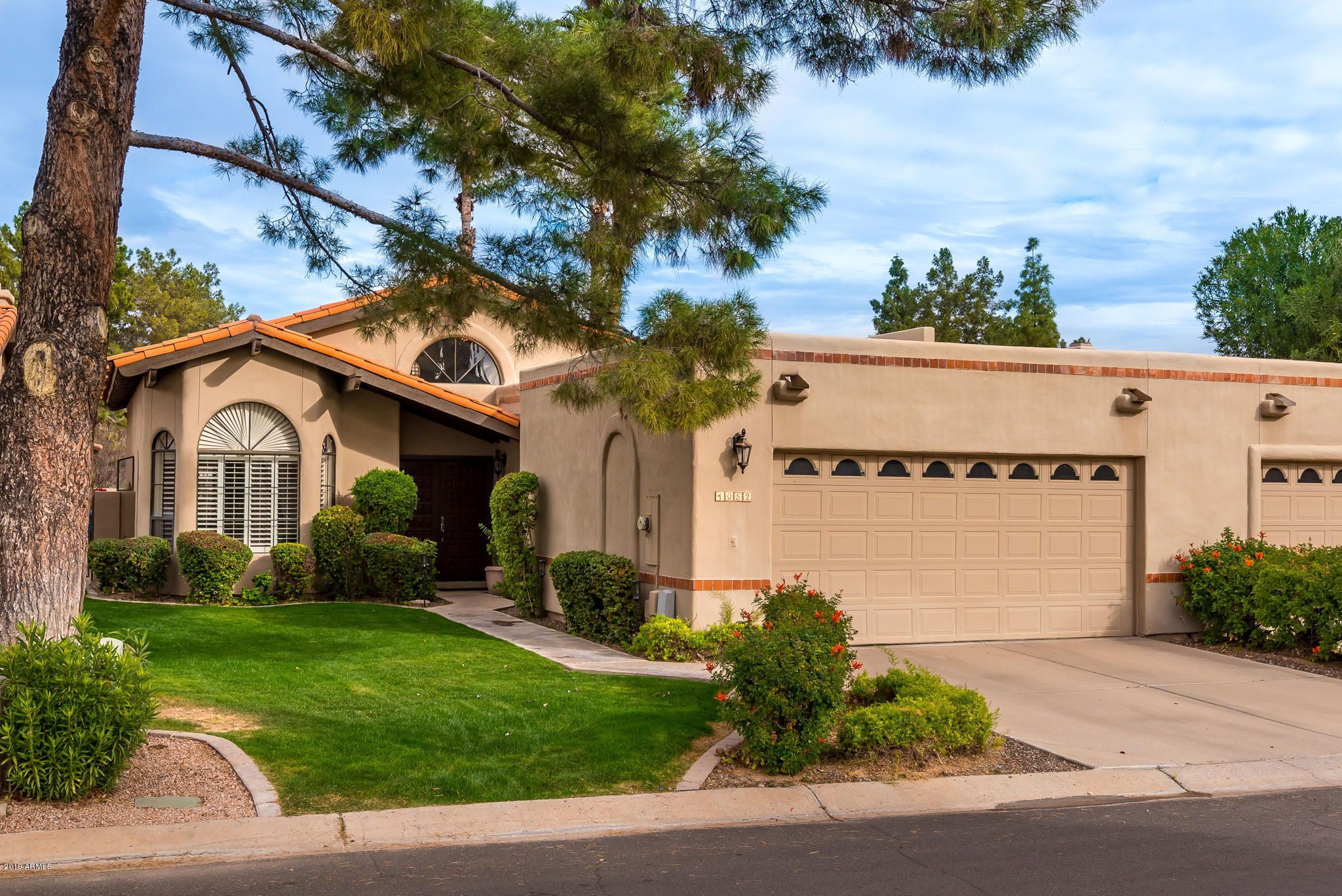 Photo of 4052 E Lupine Avenue, Phoenix, AZ 85028