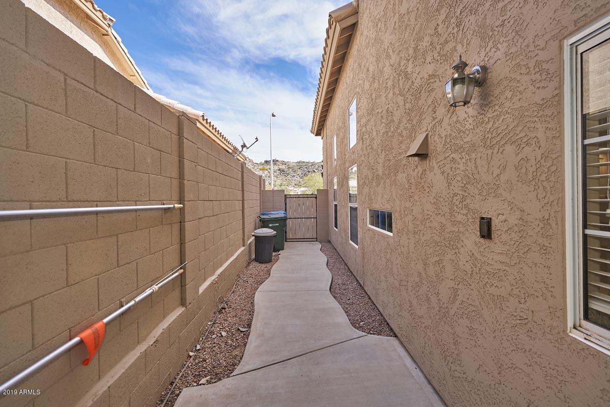 MLS 5876736 14602 S 13TH Place, Phoenix, AZ 85048 Ahwatukee The Foothills AZ