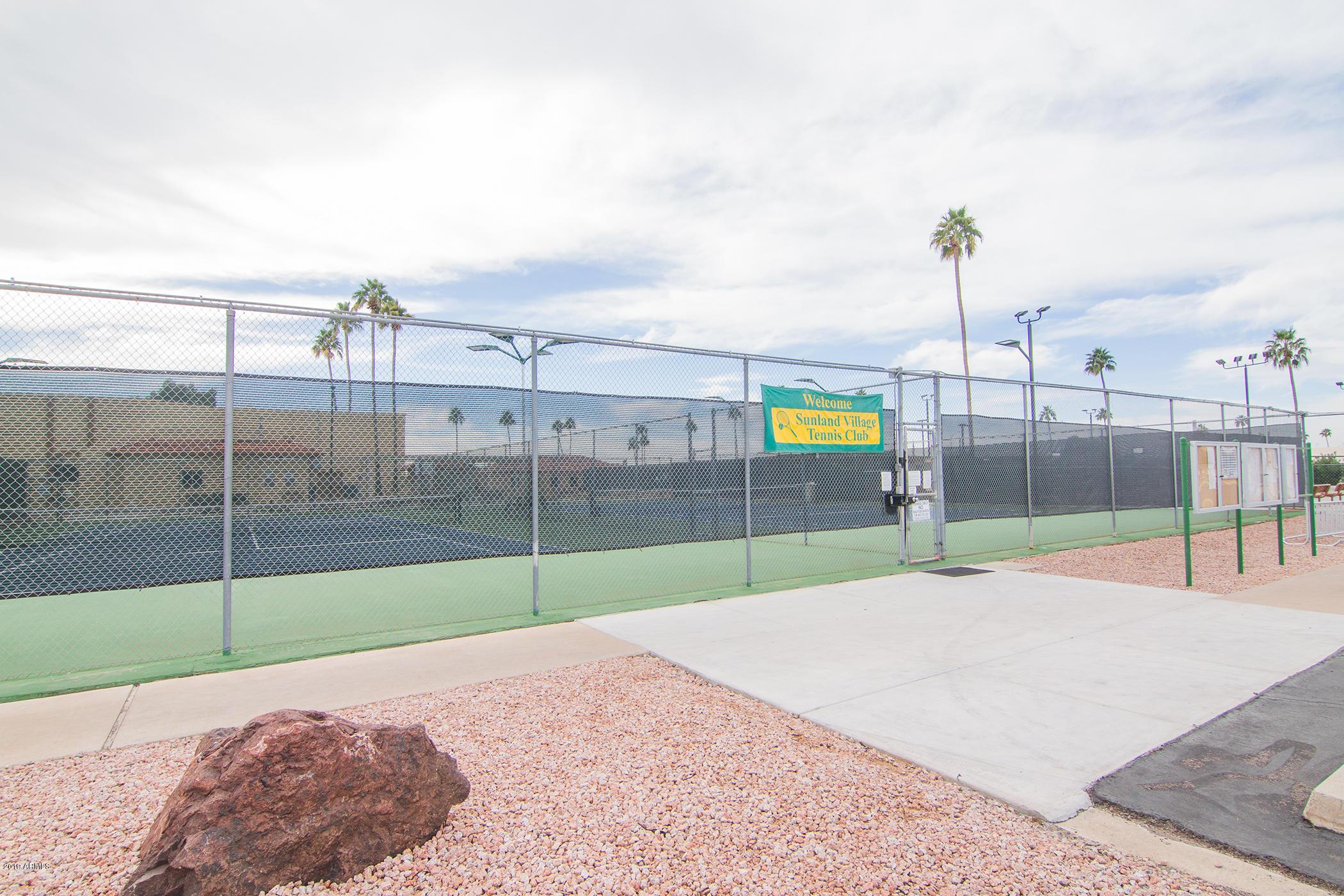 MLS 5877007 764 S Racine --, Mesa, AZ 85206 Mesa AZ Sunland Village