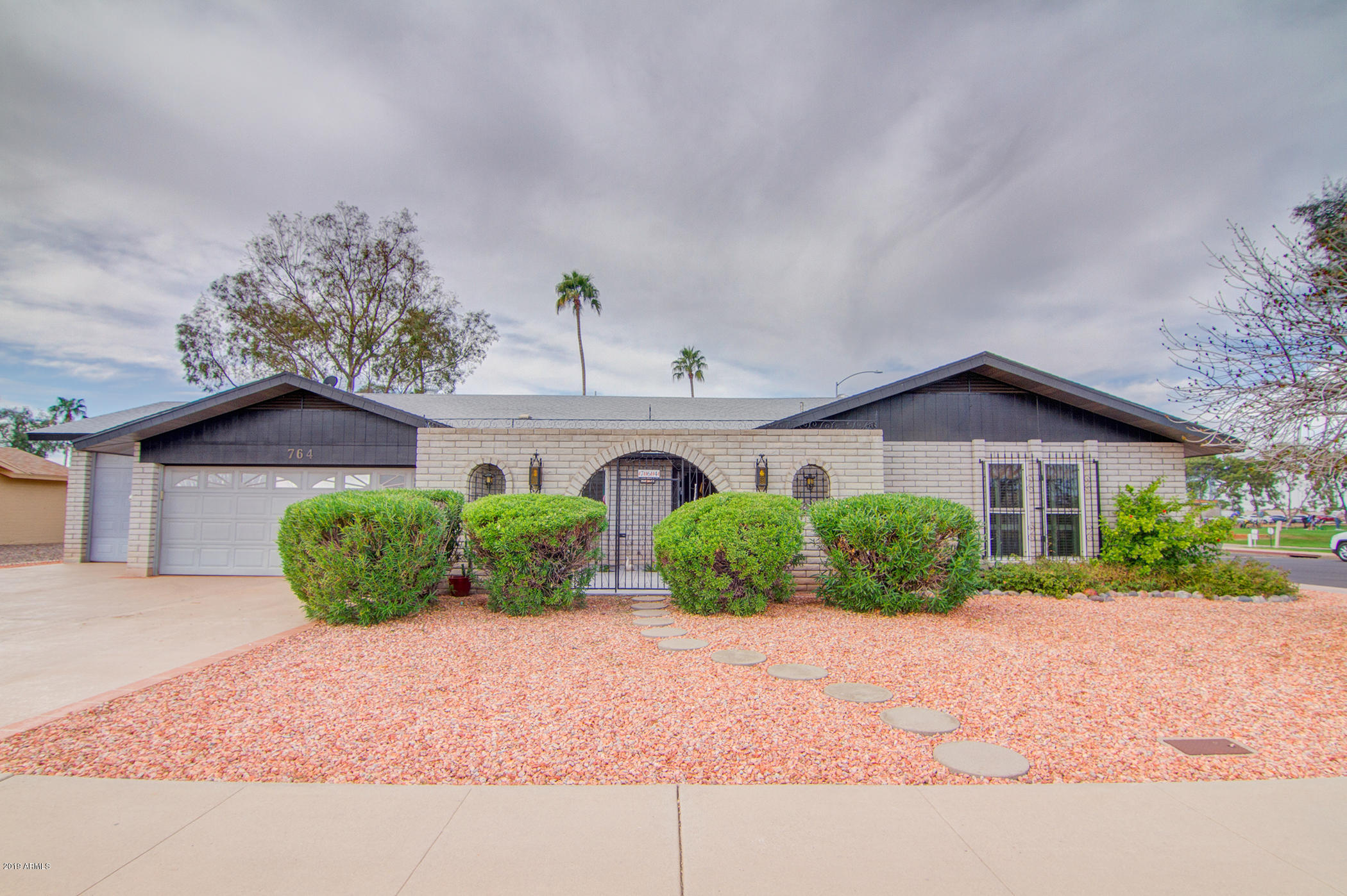 Photo of 764 S Racine --, Mesa, AZ 85206