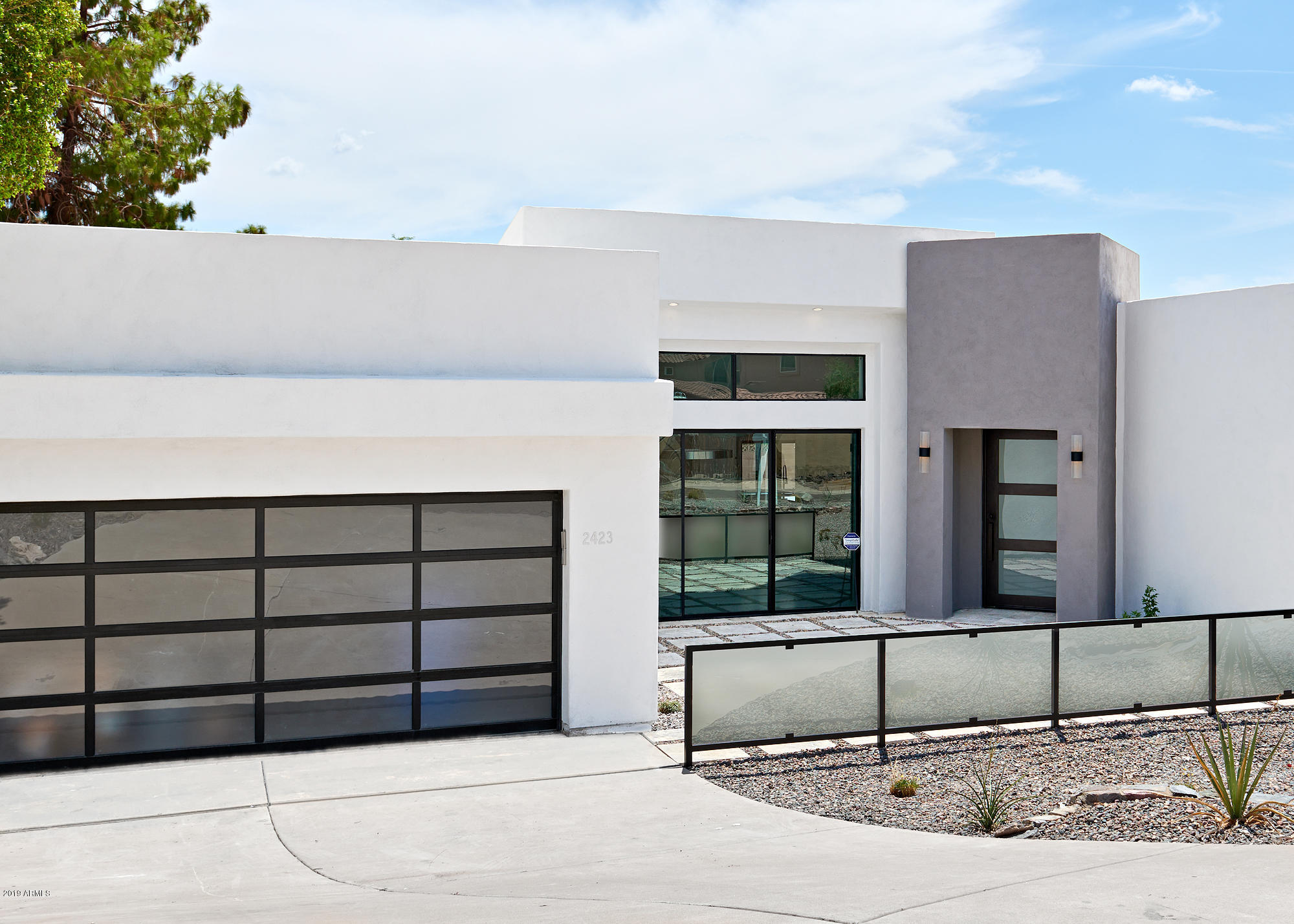 MLS 5876846 2423 E LINCOLN Circle, Phoenix, AZ 85016