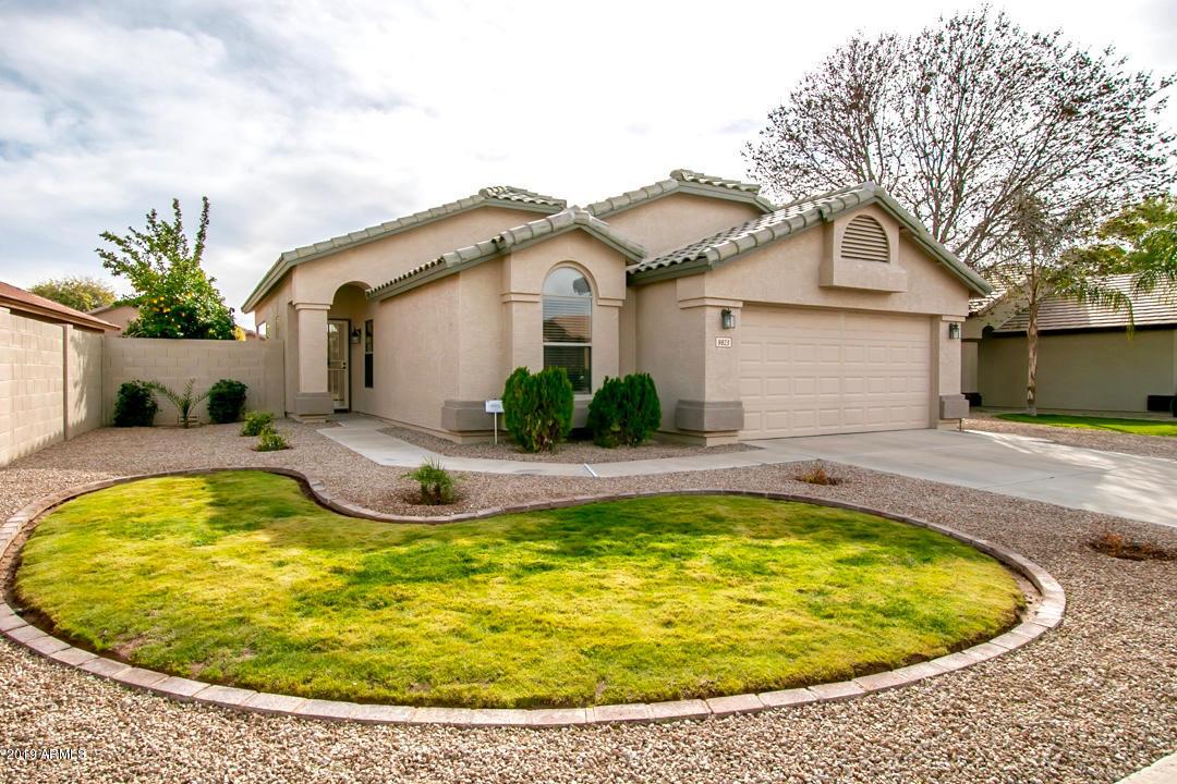 Photo of 9823 E ONZA Avenue, Mesa, AZ 85212