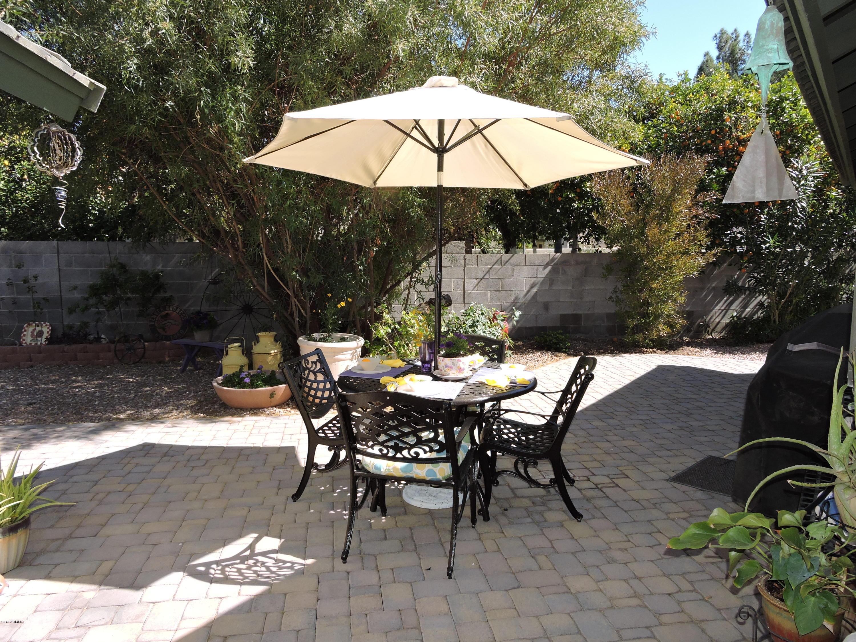 Photo of 7579 W WIKIEUP Lane, Glendale, AZ 85308