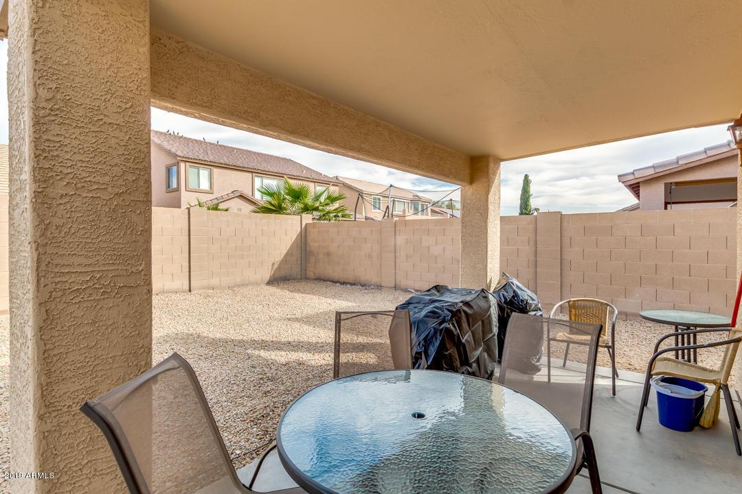 MLS 5876969 17200 W WATKINS Street, Goodyear, AZ 85338 Goodyear AZ Cottonflower