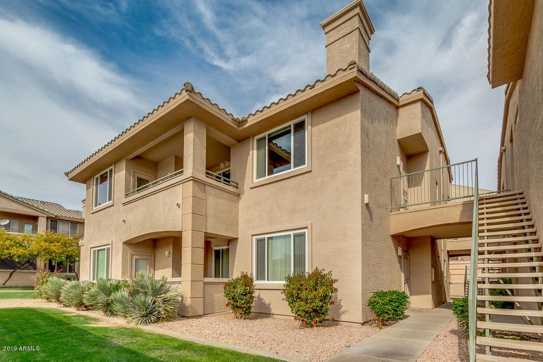 Photo of 16013 S Desert Foothills Parkway #2093, Phoenix, AZ 85048