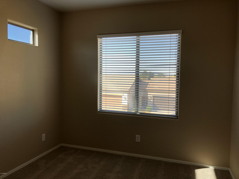 MLS 5876847 15895 N 74TH Drive, Peoria, AZ 85382 Peoria AZ Condo or Townhome