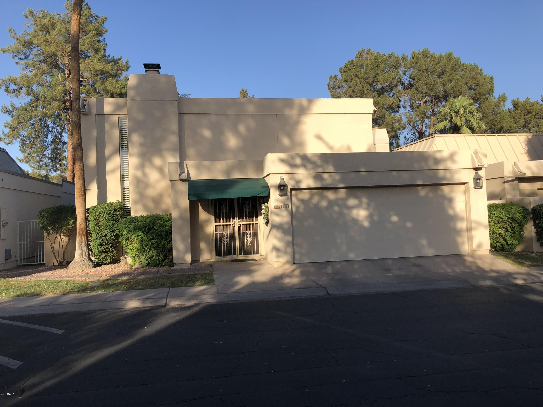 Photo of 5213 N 25TH Place N, Phoenix, AZ 85016