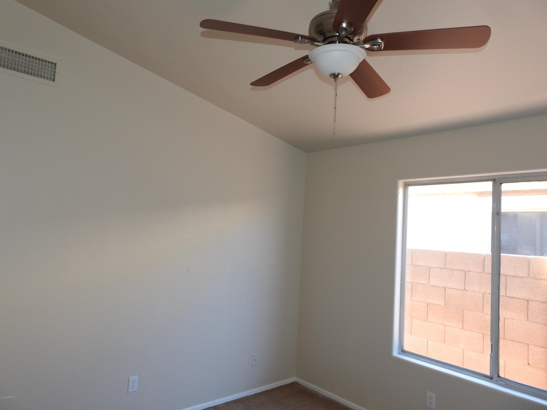 MLS 5877070 10909 W ALMERIA Road, Avondale, AZ 85323 Avondale AZ Mountain View