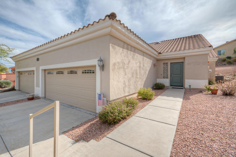 Photo of 16313 E SEGUNDO Drive #1, Fountain Hills, AZ 85268