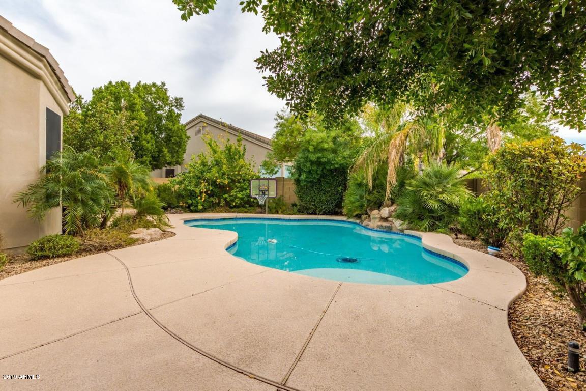Photo of 12581 E DESERT COVE Avenue, Scottsdale, AZ 85259