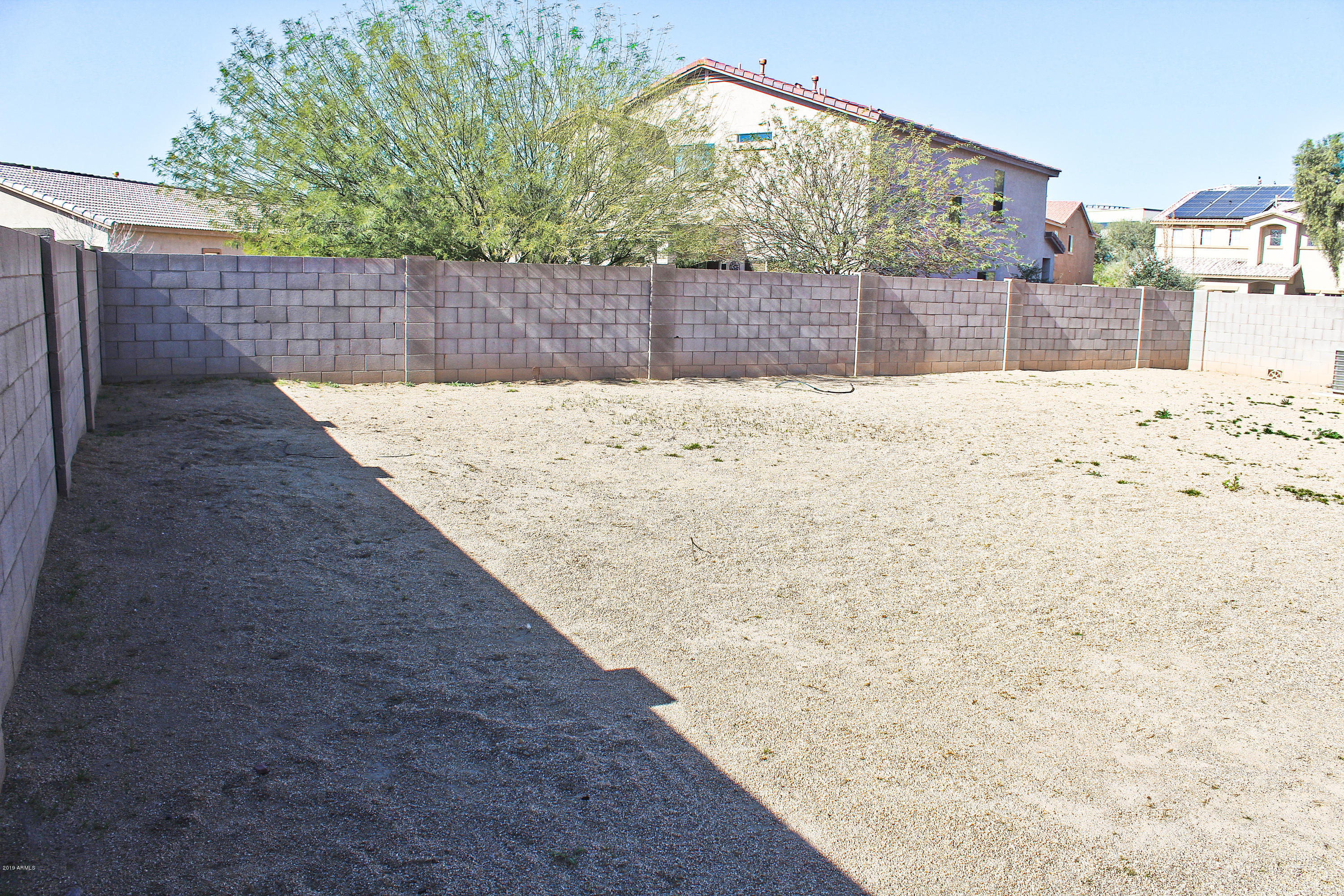 MLS 5875310 9205 W CAMBRIDGE Avenue, Phoenix, AZ 85037 Phoenix AZ Sheely Farms