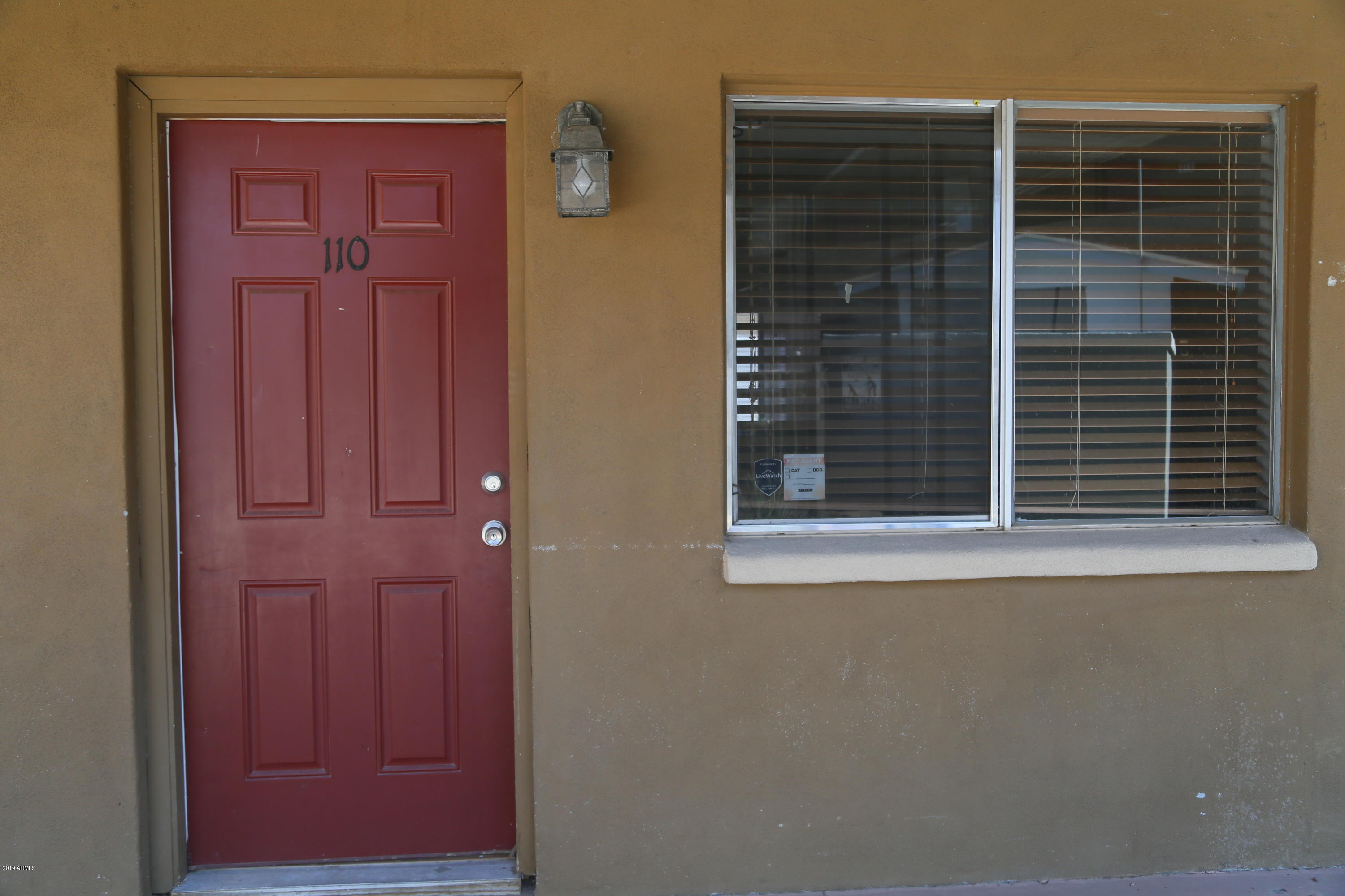 Photo of 4401 N 12TH Street #110, Phoenix, AZ 85014