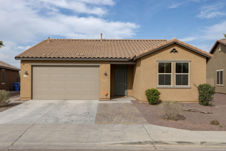 MLS 5875602 7560 W DARREL Road, Laveen, AZ Laveen AZ Newly Built