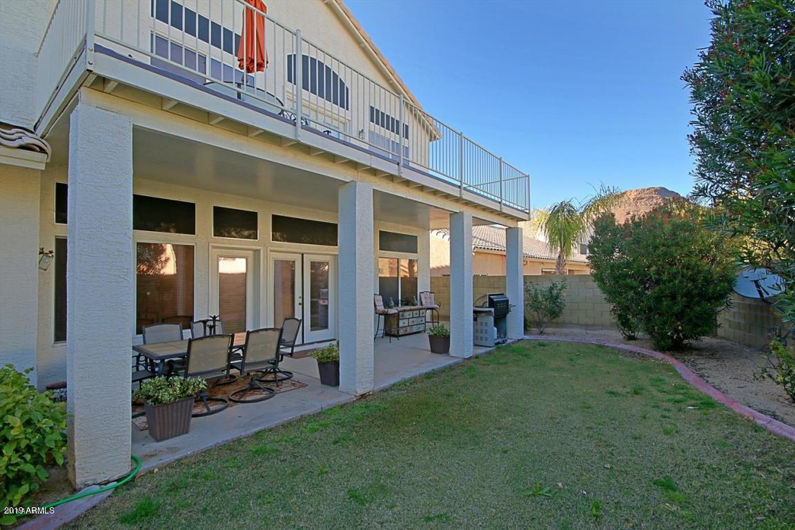 MLS 5877140 14221 N 17TH Street, Phoenix, AZ 85022 Phoenix AZ Pointe Mountainside