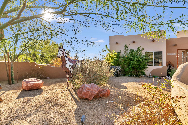 Photo of 10733 E FENIMORE Road, Mesa, AZ 85207