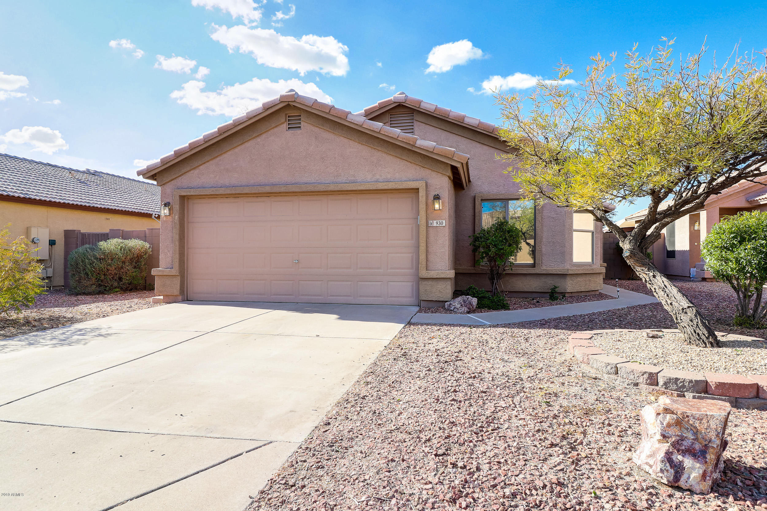 Photo of 930 S VEGAS --, Mesa, AZ 85208