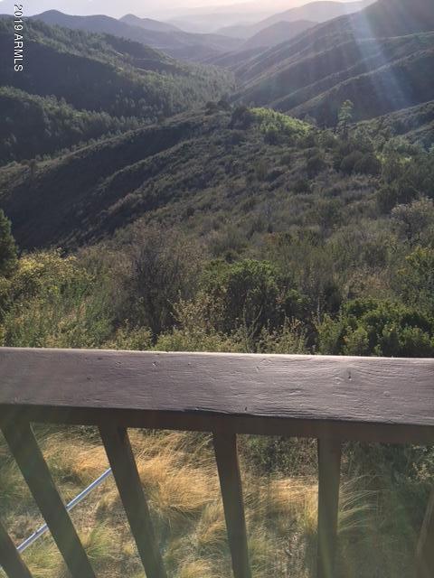 MLS 5872159 6210 W WINDY RIDGE Drive, Prescott, AZ Prescott AZ Equestrian