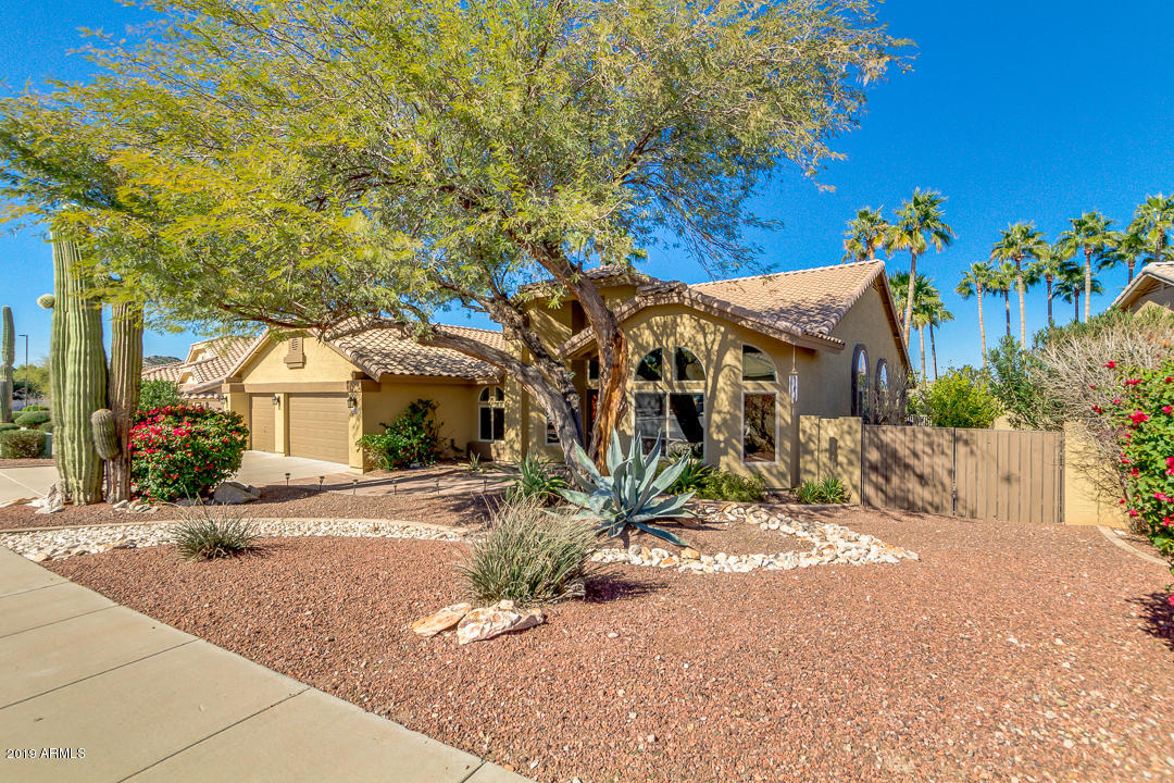 MLS 5877081 17836 W CACTUS FLOWER Drive, Goodyear, AZ 85338 Goodyear AZ Estrella Mountain Ranch