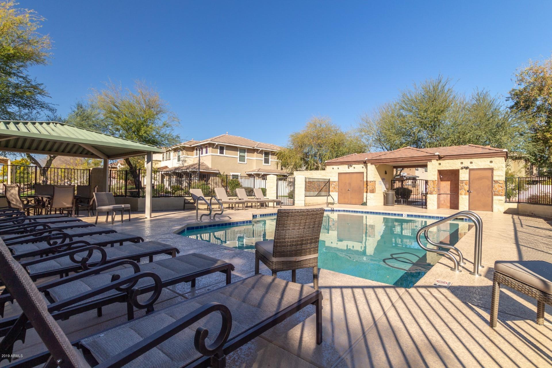 MLS 5877200 5812 E HOLMES Avenue, Mesa, AZ 85206 Mesa AZ Summerlin Village