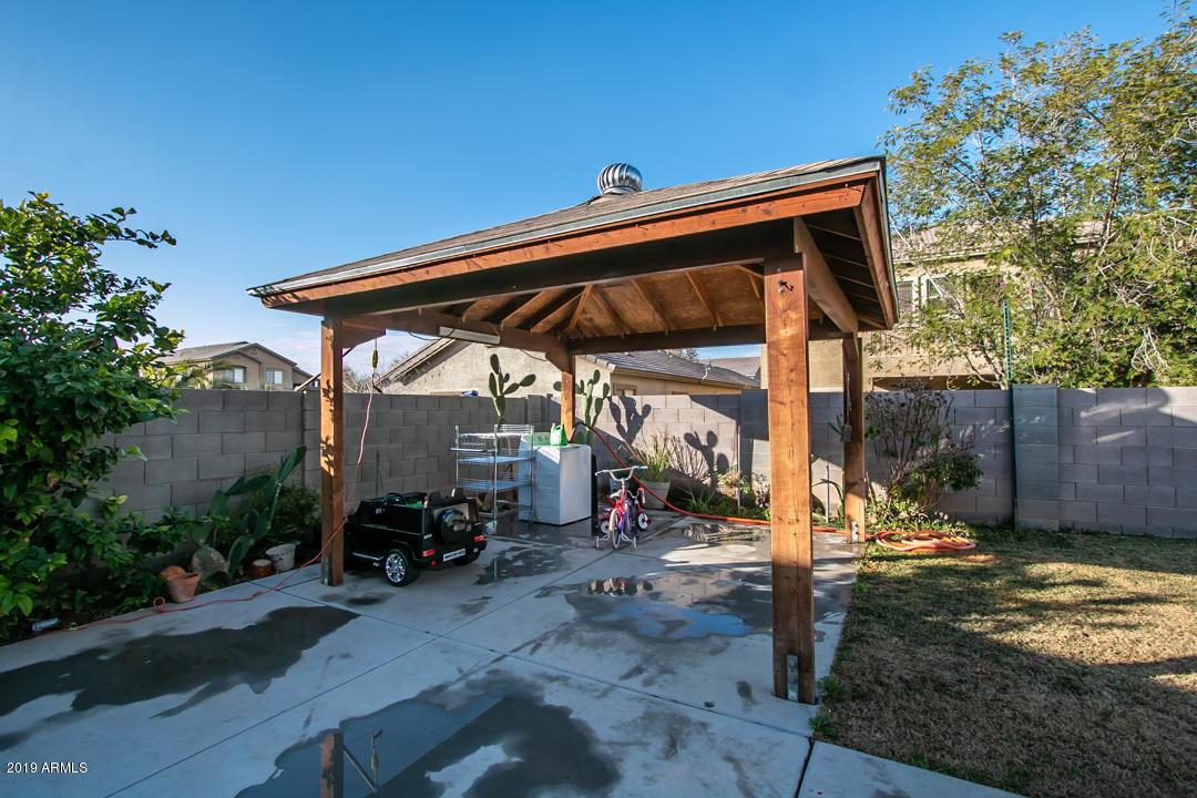 MLS 5877203 9426 W RAYMOND Street, Tolleson, AZ 85353 Tolleson AZ 5 or More Bedroom