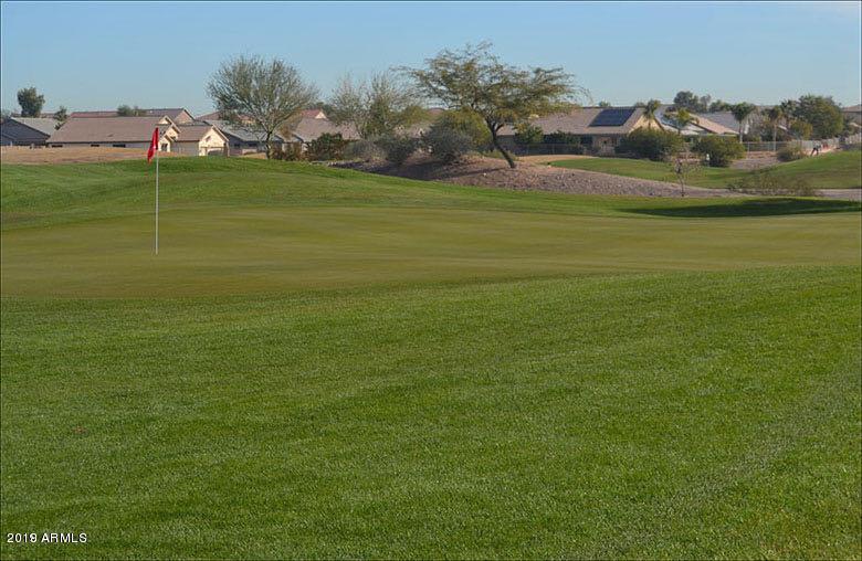 MLS 5877232 217 S 122ND Avenue, Avondale, AZ Avondale AZ Golf Golf Course Lot