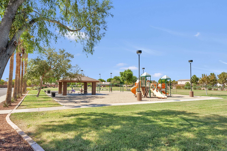 MLS 5877238 3438 N 126TH Drive, Avondale, AZ 85392 Avondale AZ Corte Sierra