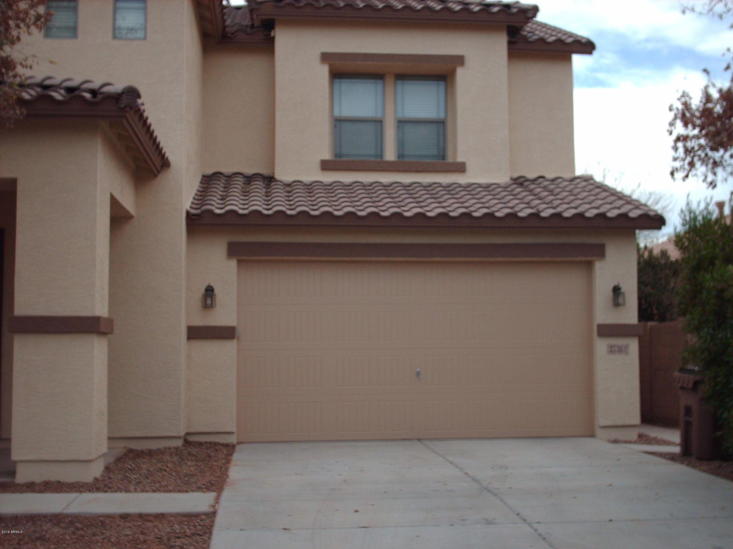 MLS 5877293 37361 W MERCED Street, Maricopa, AZ Maricopa AZ Luxury