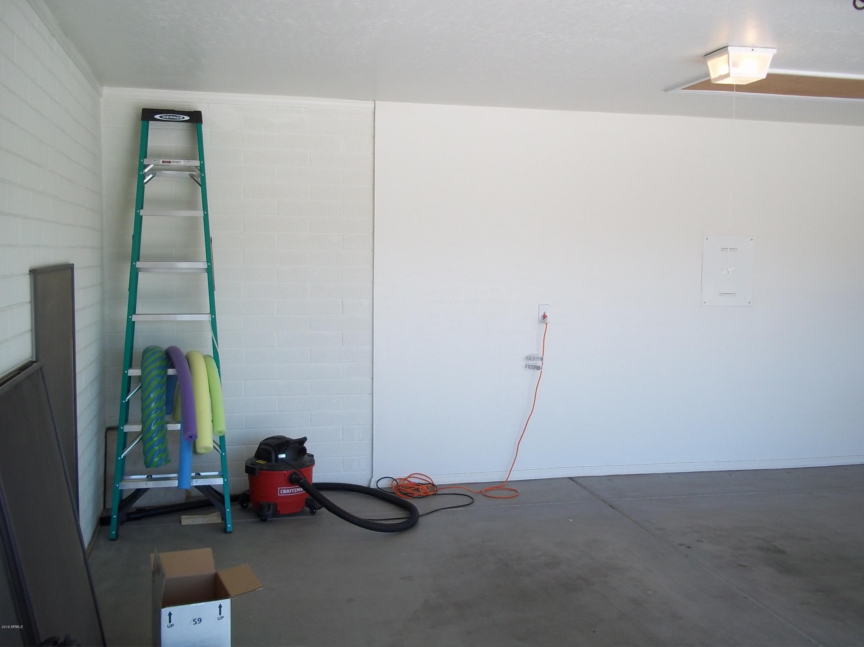MLS 5876820 11032 E NICHOLS Avenue, Mesa, AZ 85209 Mesa AZ Sunland Springs Village