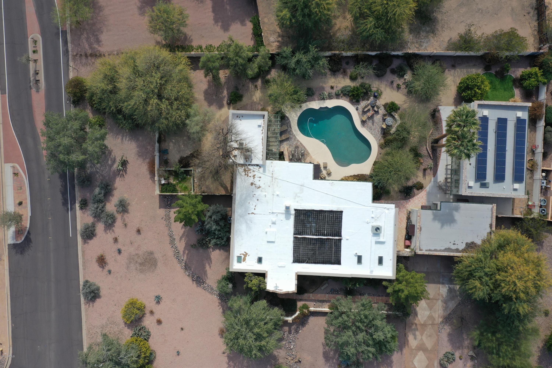 MLS 5873053 6715 E BERYL Avenue, Paradise Valley, AZ Paradise Valley AZ Equestrian