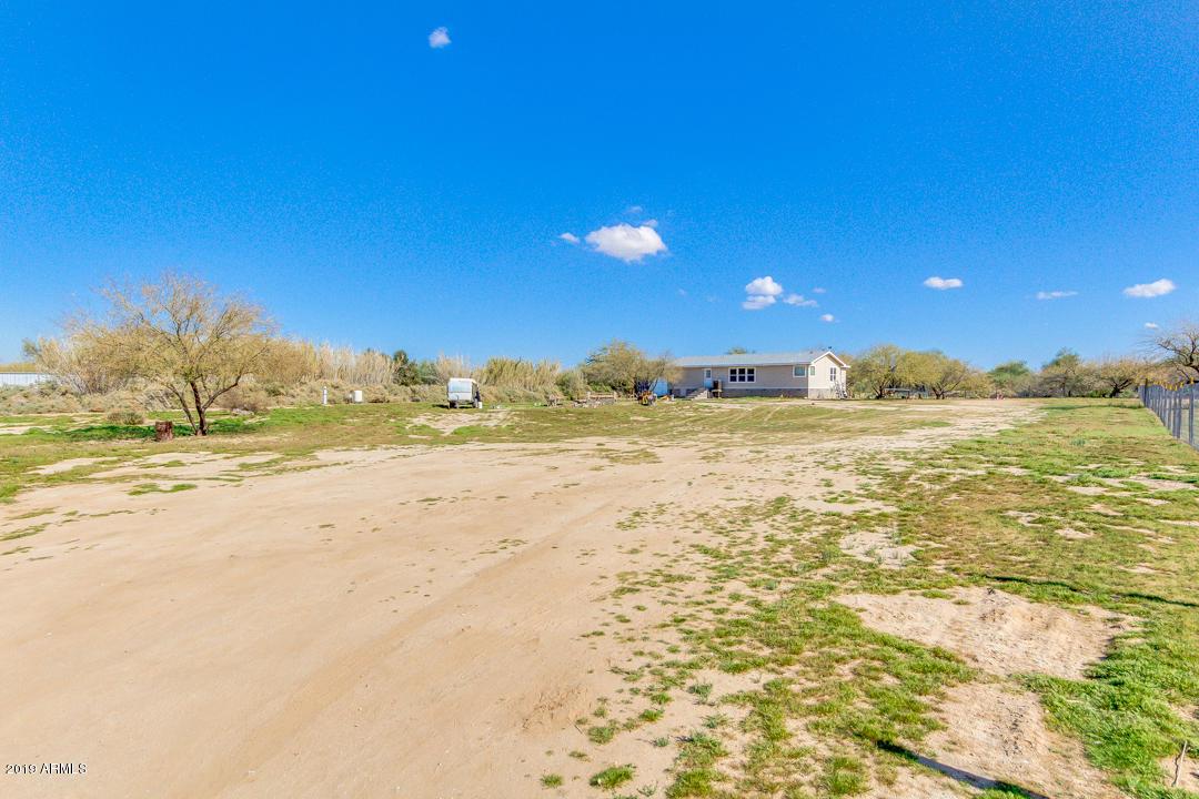 Photo of 11407 S 216TH Drive, Buckeye, AZ 85326