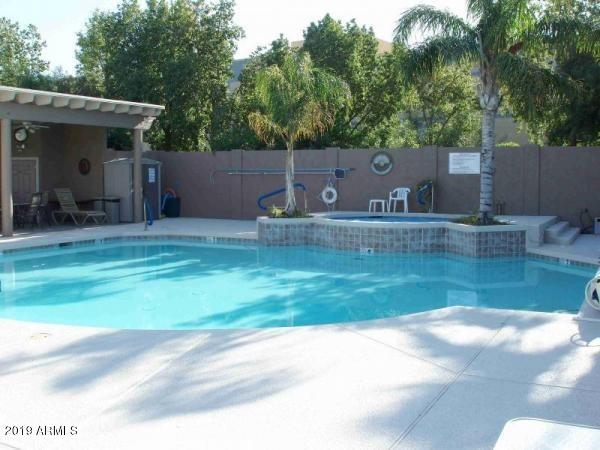 MLS 5877346 6001 E SOUTHERN Avenue Unit 30, Mesa, AZ Mesa AZ Luxury