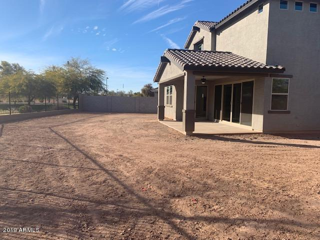 MLS 5877384 18976 N JAMESON Drive, Maricopa, AZ 85138 Maricopa AZ 5 or More Bedroom