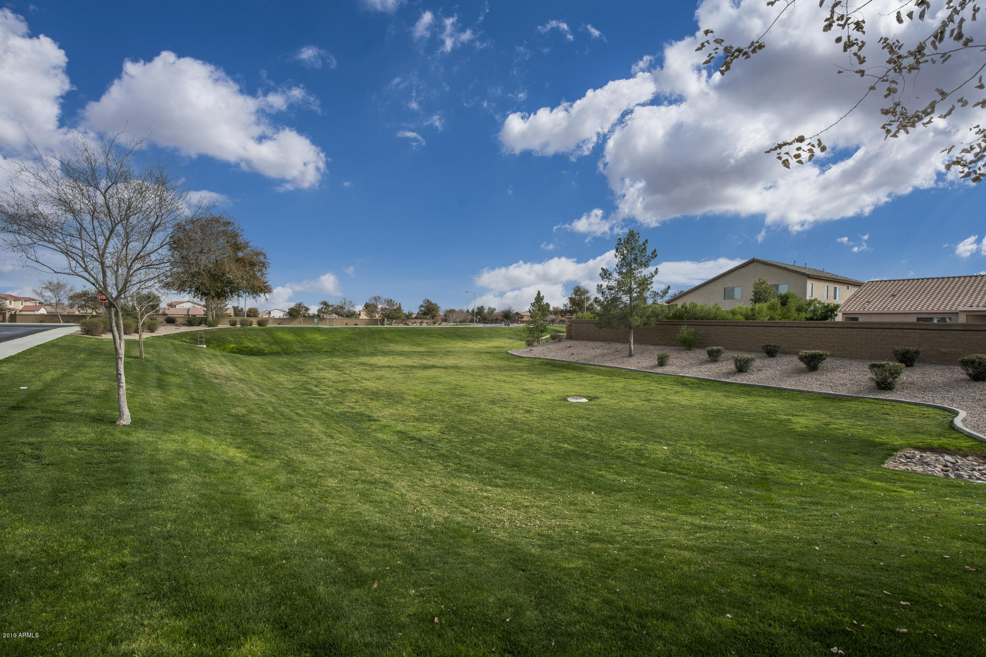 MLS 5877355 46007 W RAINBOW Drive, Maricopa, AZ 85139 Maricopa AZ Maricopa Meadows