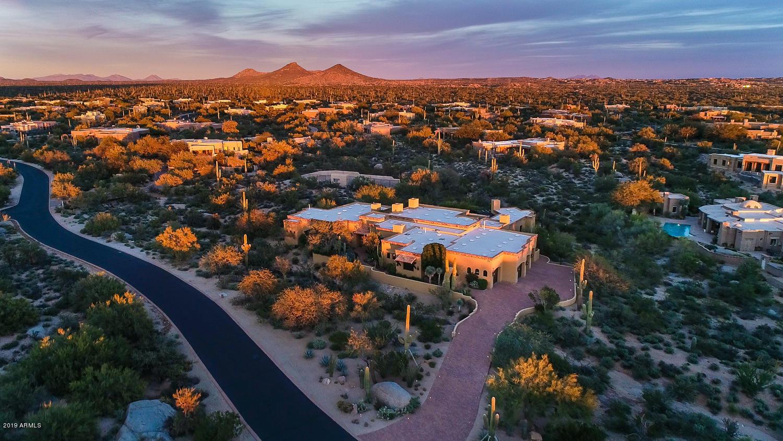 MLS 5869714 8400 E DIXILETA Drive Unit 175, Scottsdale, AZ 85266 Scottsdale AZ Sincuidados