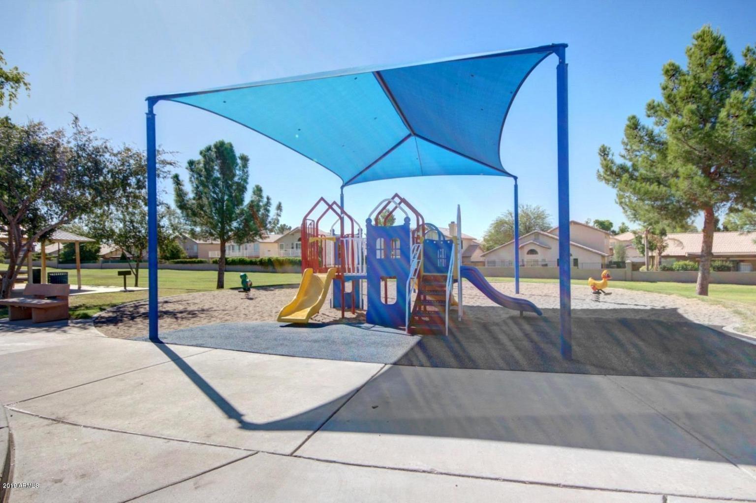 MLS 5877502 20245 N 55TH Avenue, Glendale, AZ Glendale AZ Waterfront